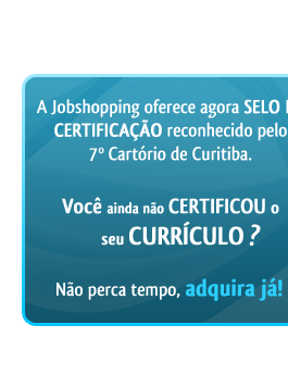 Job-Cert